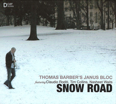 Thomas%20Barber_Snow%20Road.jpg